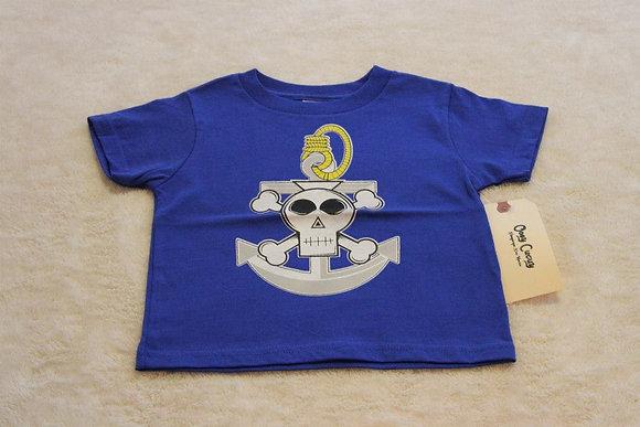 Ooey Cucuy T-Shirt