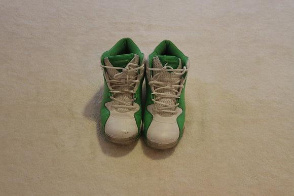 RBK Shoes