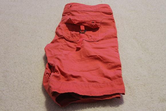 l.e.i Cargo Shorts