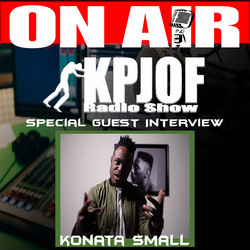 Konata Small Guest KPJOF