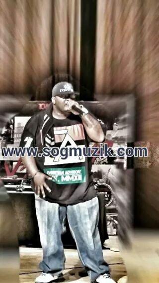 www.sogmuzik.com
