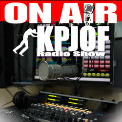 KPJOF Radio Show
