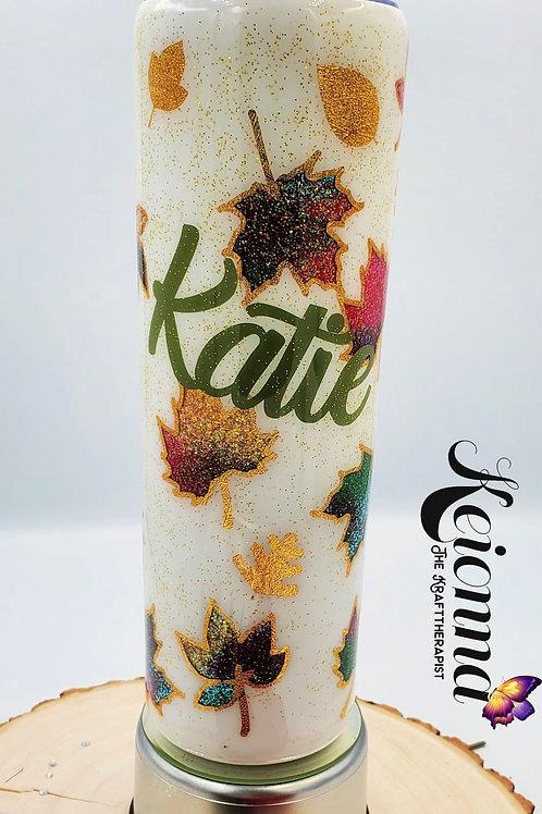 The Katie