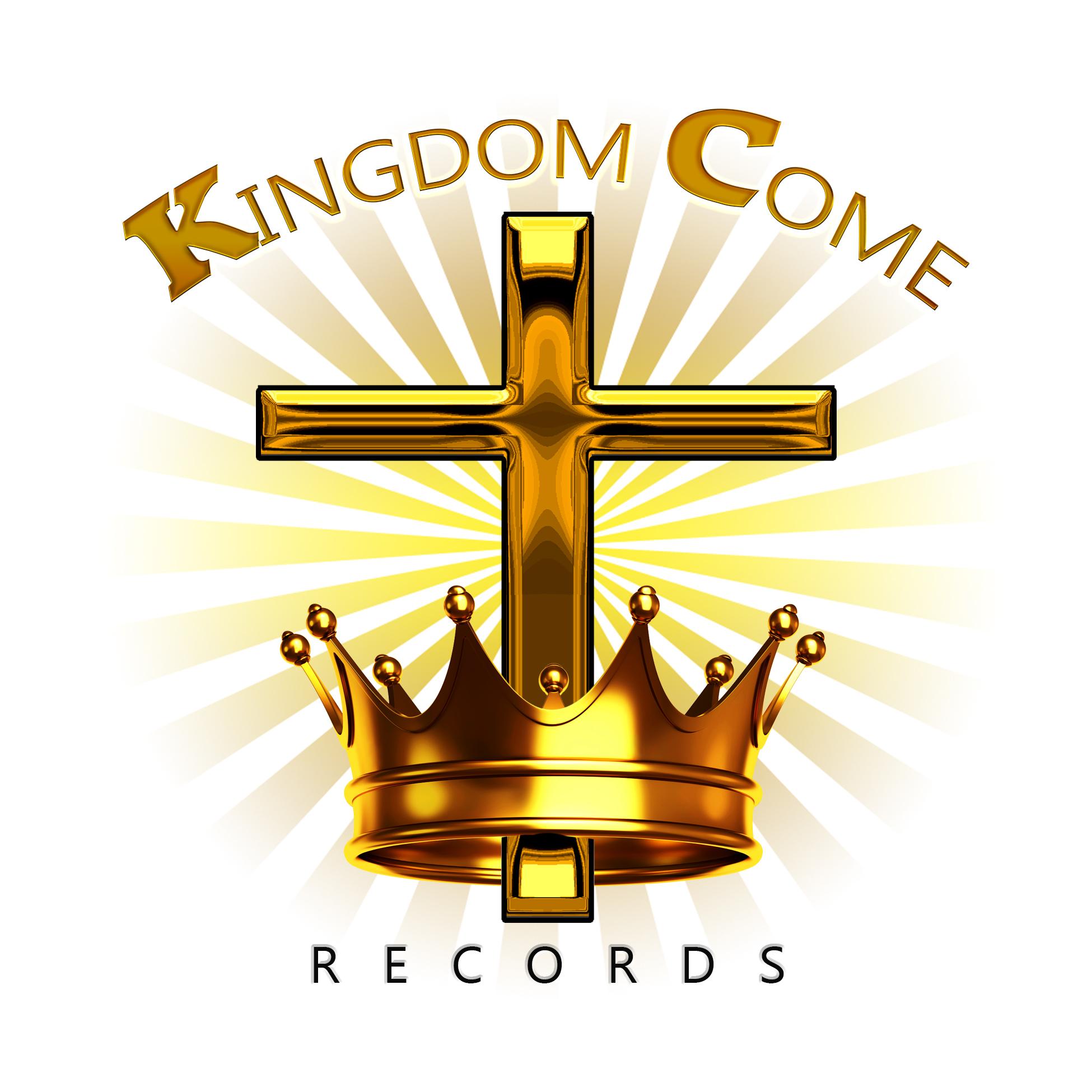 Kingdom Come Records