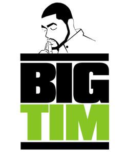 Big Tim