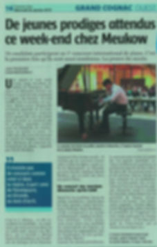 concours-piano-presse 2019 1.jpg