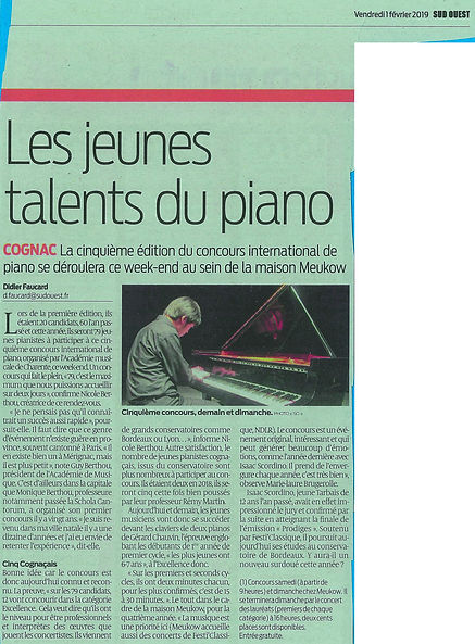 concours-piano-presse 2019 2.jpg