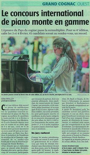 concours-piano-presse 2018 1.jpg