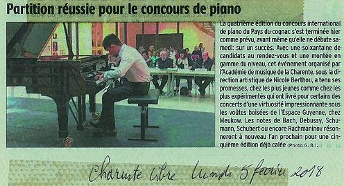 concours-piano-presse 2018 2-2.jpg