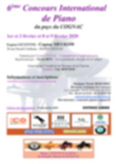 affiche concours de Piano 2020 (1).jpg