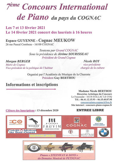 affiche concours 2021.jpg