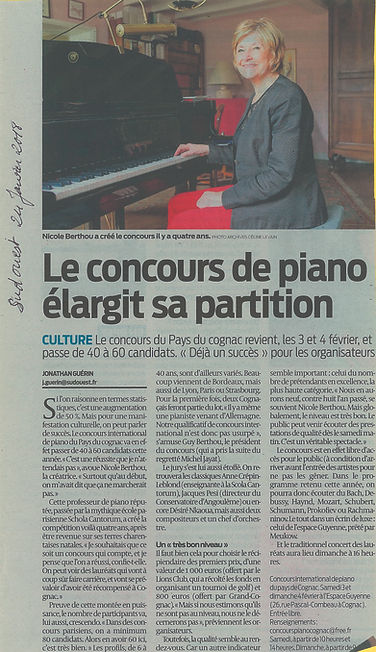concouurs-piano-presse 2018 5.jpg