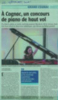 concours-piano-presse 2019 4.jpg