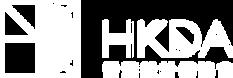 Hkda Logo.png
