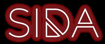SIDA_web_202005b_img_sidaShadow_png.png