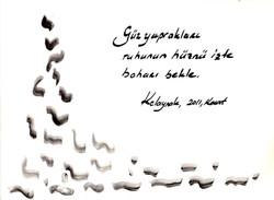 7-GÜZ_YAPRAKLARI002