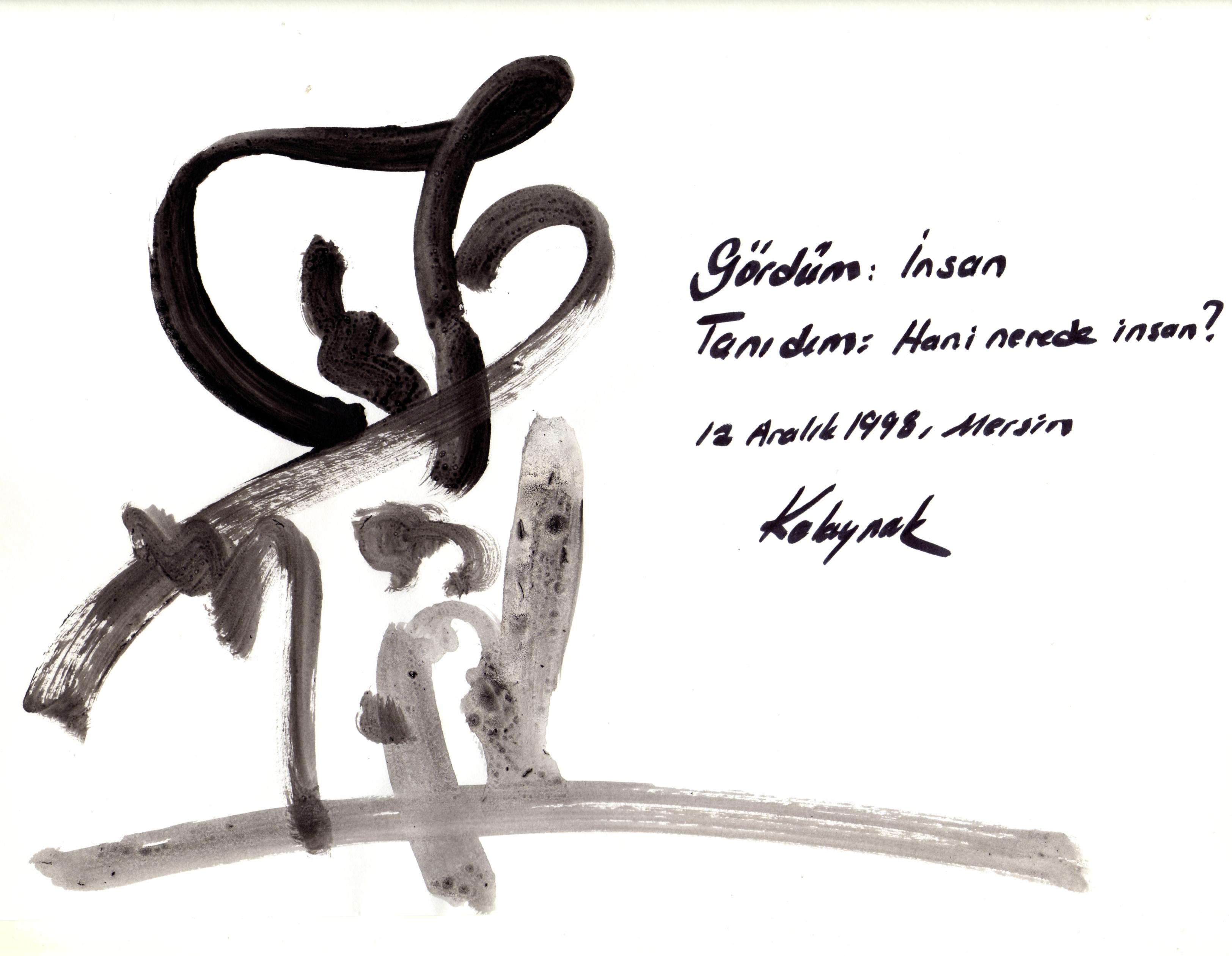 14-GORDUM INSAN
