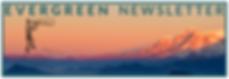 Screen Shot 2020-03-24 at 7.14.20 PM.png