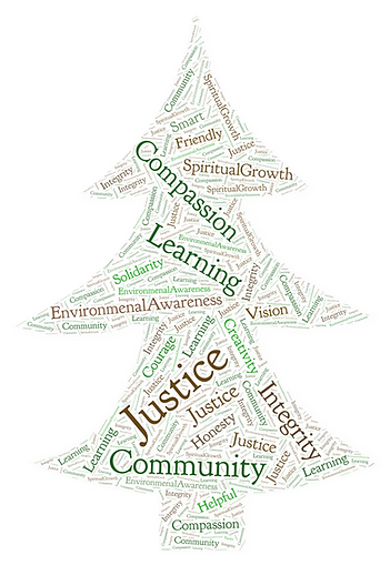 Positive Values 2_25 - Evergreen 3.png