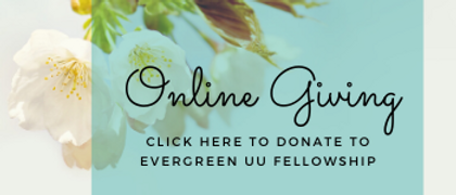 Online Giving web promo.png