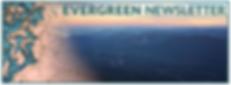 Screen Shot 2020-06-23 at 12.31.55 PM.pn
