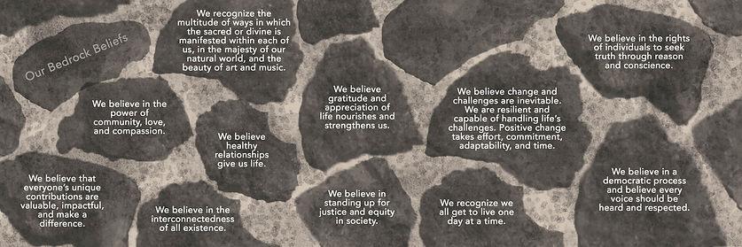 bedrock beliefs (1).jpeg