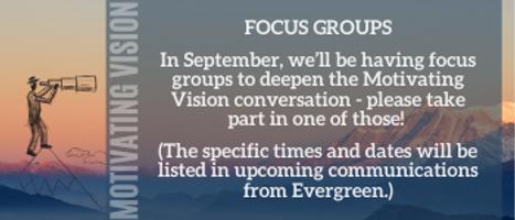 Motivating Vision - focus groups web pro