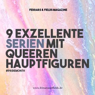 IG-Post-QueereSerien.jpg