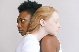 women-hugging-each-other-4557875.jpg