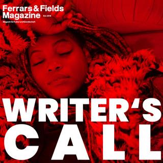 writerscallIG.jpg