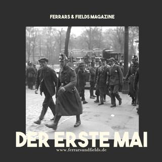 FFMag-Erstermai-Post.jpg
