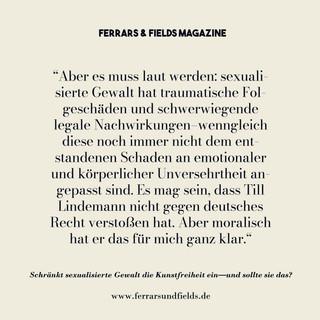 IGPOstLindemann.jpg