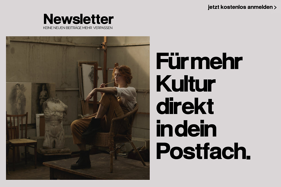 NewsletterNeu.jpg