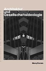 Cover_Architektur_2Cover.jpg