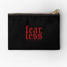 Fearless Purse