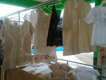 Procase fortalece a cadeia produtiva do artesanato no semiárido paraibano