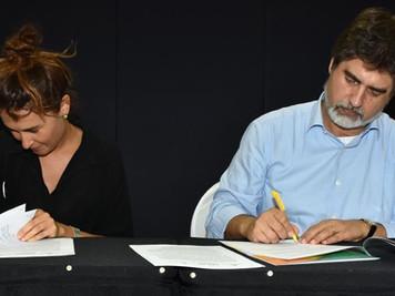 FIDA assina acordo com SlowFood Internacional para apoiar projetos de agricultura familiar no semiár