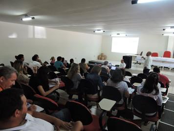 Através do Procase, Governo do Estado oferece assessoria técnica a  comunidades do semiárido paraiba