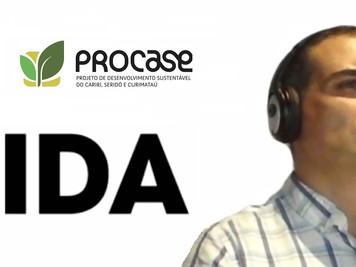 PROCASE é destaque no Big Push para a Sustentabilidade no Brasil