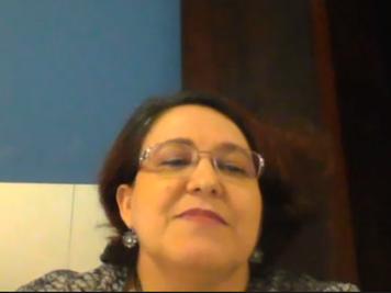 PROCASE participa do curso online de avaliação de impacto do PRiME Training