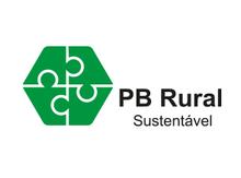 Projeto Cooperar realizará capacitações para auxiliar nos editais do PB Rural