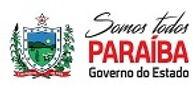 governo site1.jpg