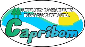 Cooperativa Capribom fornecerá alimentos ao Exército Brasileiro