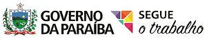 governo_da_paraíba_nova.jpg