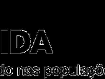 Novo projeto do FIDA no Brasil prevê investimentos de USD 180 milhões