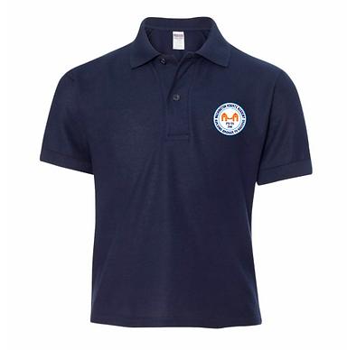 uniform shirt.PNG
