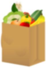 grocery 3.jpeg