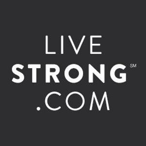 livestrong.com decadent health client