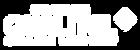 qualitel Logo blanc.png