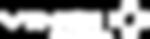 Vinci immo logo blanc.png